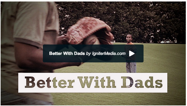blog-betterwithdads-ignite