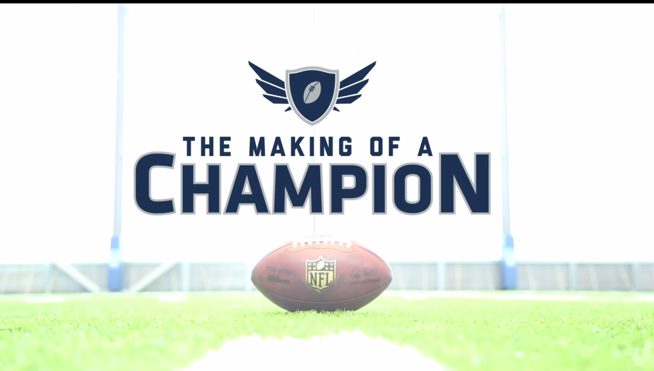 blog-making-champion-seahawks