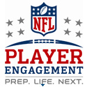 NFL Player Engagement