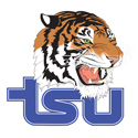 Tennessee State University - Nashville